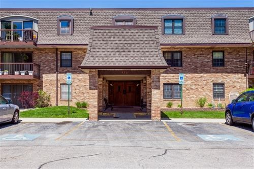 Photo of 475 N Cass Avenue #112, Westmont, IL 60559 (MLS # 11086983)