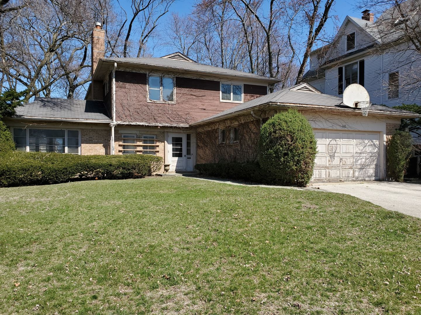 140 Laurel Avenue, Wilmette, IL 60091 - #: 10674983