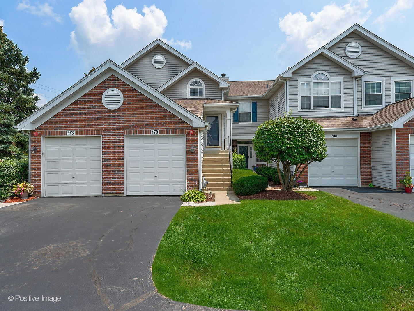 178 Bayberry Court, Glendale Heights, IL 60139 - #: 11162983