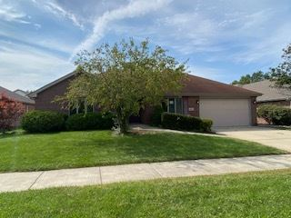 14832 Moorings Lane, Oak Forest, IL 60452 - #: 11207984