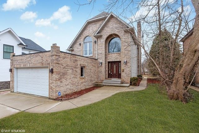 392 Jefferson Avenue, Glencoe, IL 60022 - #: 10458985
