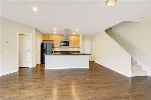 Tiny photo for 3069 West Armitage Avenue #2S1, Chicago, IL 60647 (MLS # 10591986)