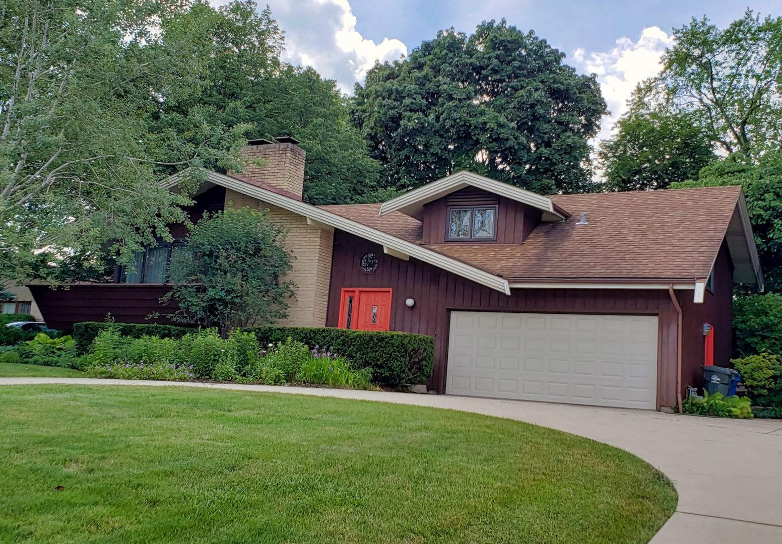 5820 Fairview Avenue, Downers Grove, IL 60516 - #: 10762986