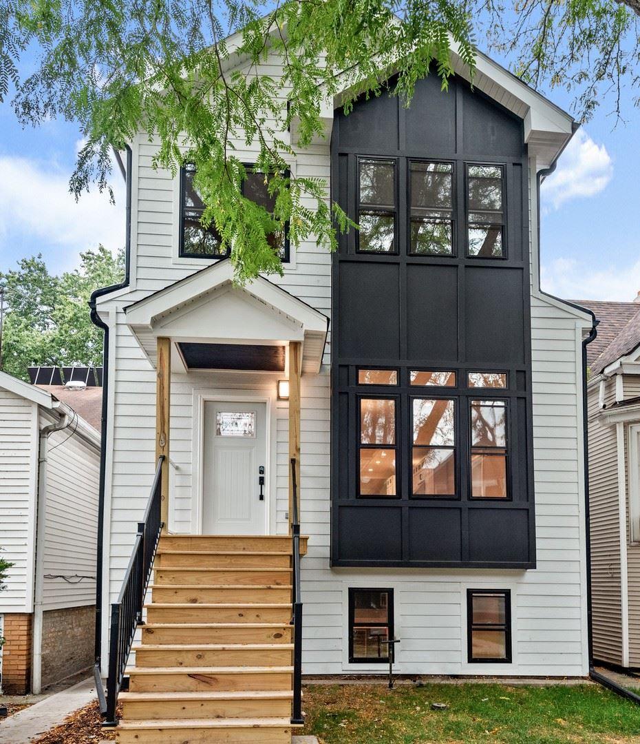 2419 W Carmen Avenue, Chicago, IL 60625 - #: 11239986