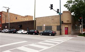 Photo of 1751 West Grand Avenue, CHICAGO, IL 60622 (MLS # 10311988)