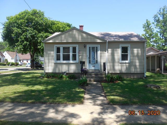 700 Bent Street, Elgin, IL 60120 - #: 10747988