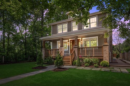 Tiny photo for 480 Ryan Place, Lake Forest, IL 60045 (MLS # 10791989)