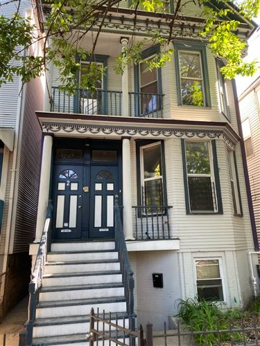 Photo of 1247 W Barry Avenue, Chicago, IL 60657 (MLS # 11132989)