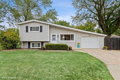 Photo of 4035 N Lincoln Street, Westmont, IL 60559 (MLS # 11217989)