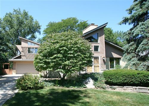 Photo of 34 S Stough Street, Hinsdale, IL 60521 (MLS # 10803990)