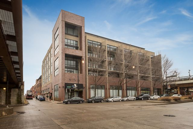 3946 N Ravenswood Avenue #704, Chicago, IL 60613 - #: 10626990