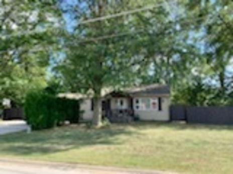 7855 W 92nd st Street, Hickory Hills, IL 60457 - #: 11217990