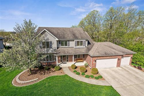 Photo of 14006 Long Run Drive, Orland Park, IL 60467 (MLS # 10668991)