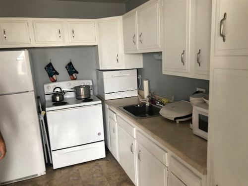 Tiny photo for 4300 W Ford City Drive #1102A, Chicago, IL 60652 (MLS # 11199991)