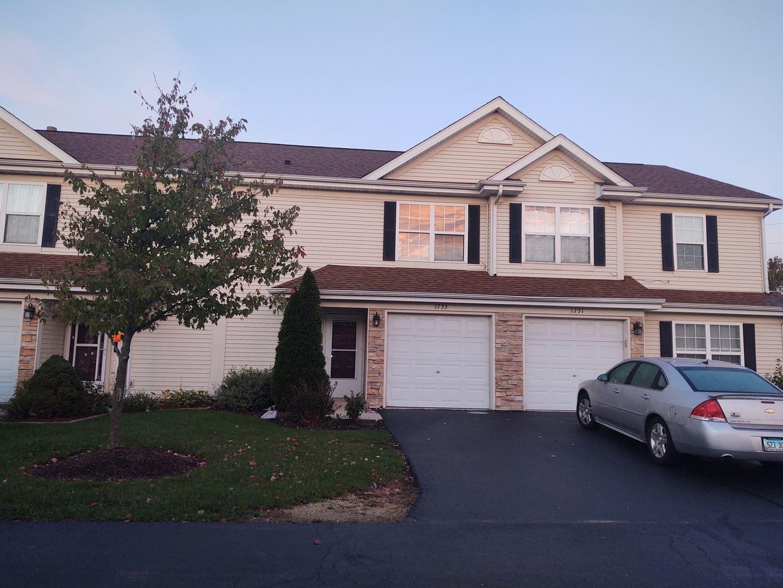 1733 Chrysler Drive #5-12, Belvidere, IL 61008 - #: 11247991
