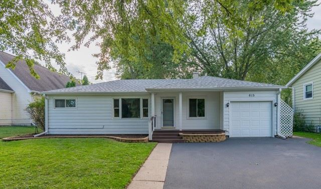 615 S Orchid Path, McHenry, IL 60050 - #: 10530992