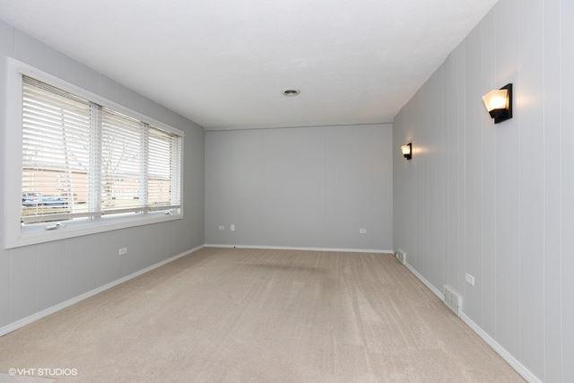 1224 Town Crest Drive #2, New Lenox, IL 60451 - #: 10626992
