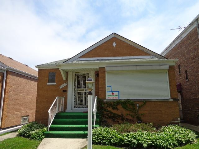 10431 S Calumet Avenue, Chicago, IL 60628 - #: 10722992