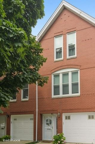 2136 N Bell Avenue, Chicago, IL 60647 - #: 10798992