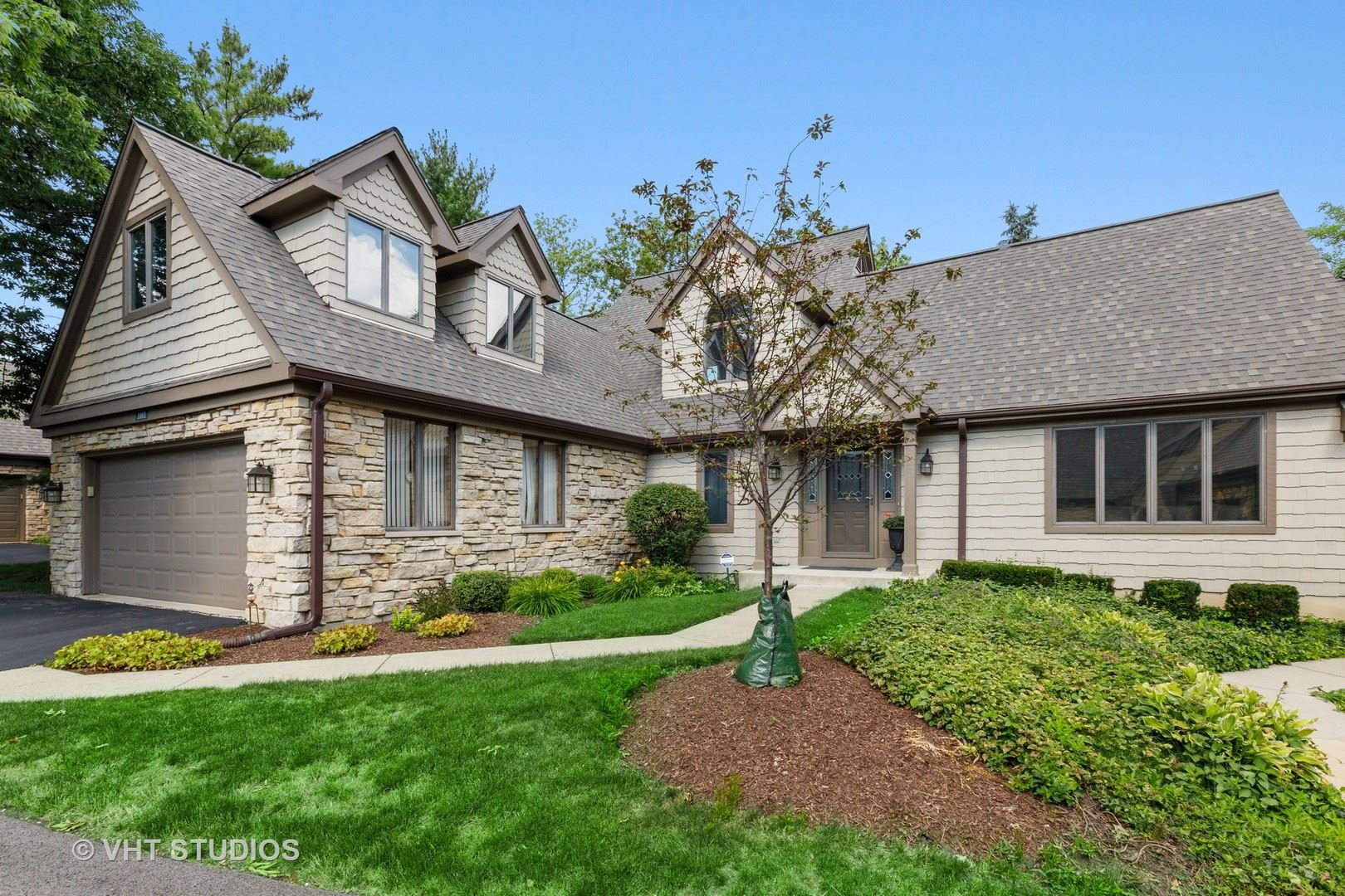 1001 TROUTLILLY Lane, Darien, IL 60561 - #: 10799992