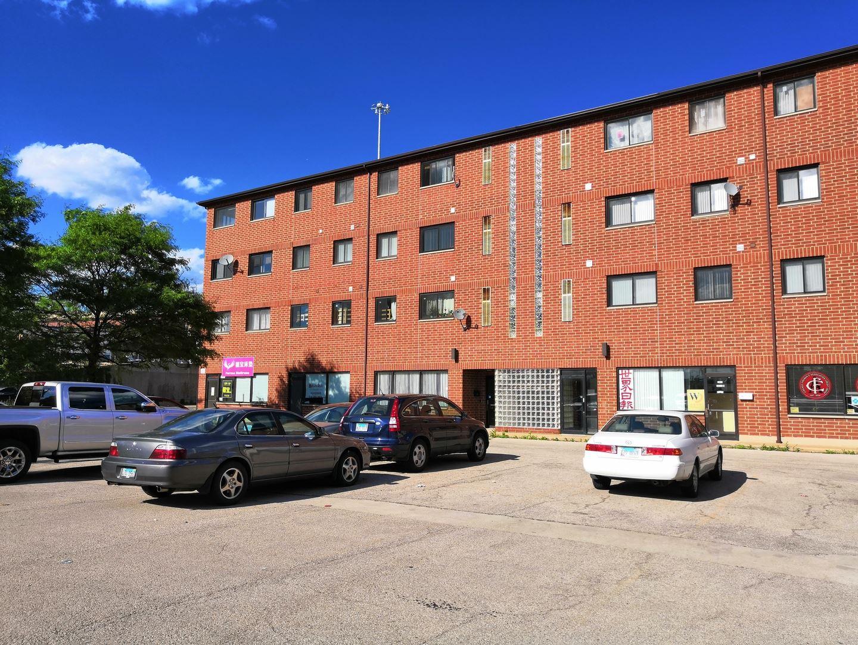 2453 S Archer Avenue #2B, Chicago, IL 60616 - #: 11252992