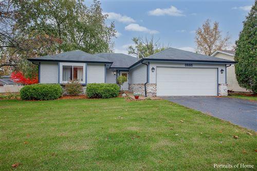 Photo of 1214 Needham Road, Naperville, IL 60563 (MLS # 10914993)