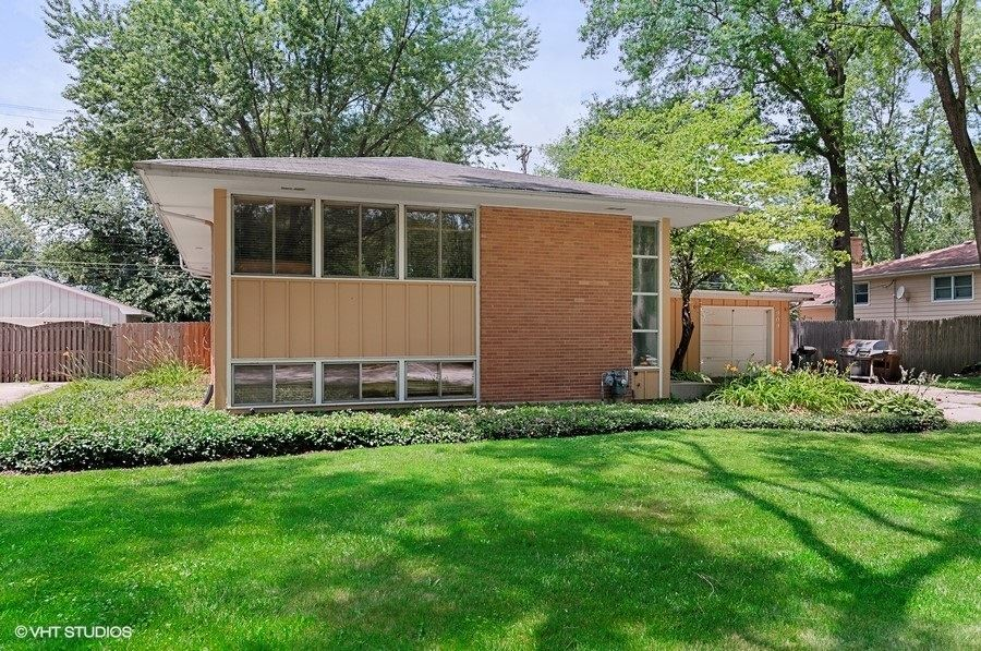 909 Emerald Drive, Naperville, IL 60540 - #: 10801993