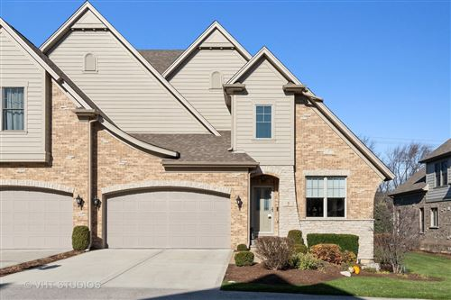 Photo of 7 Westmoreland Lane, Naperville, IL 60540 (MLS # 10941994)