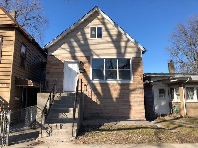2720 E 96th Street, Chicago, IL 60617 - #: 10295994