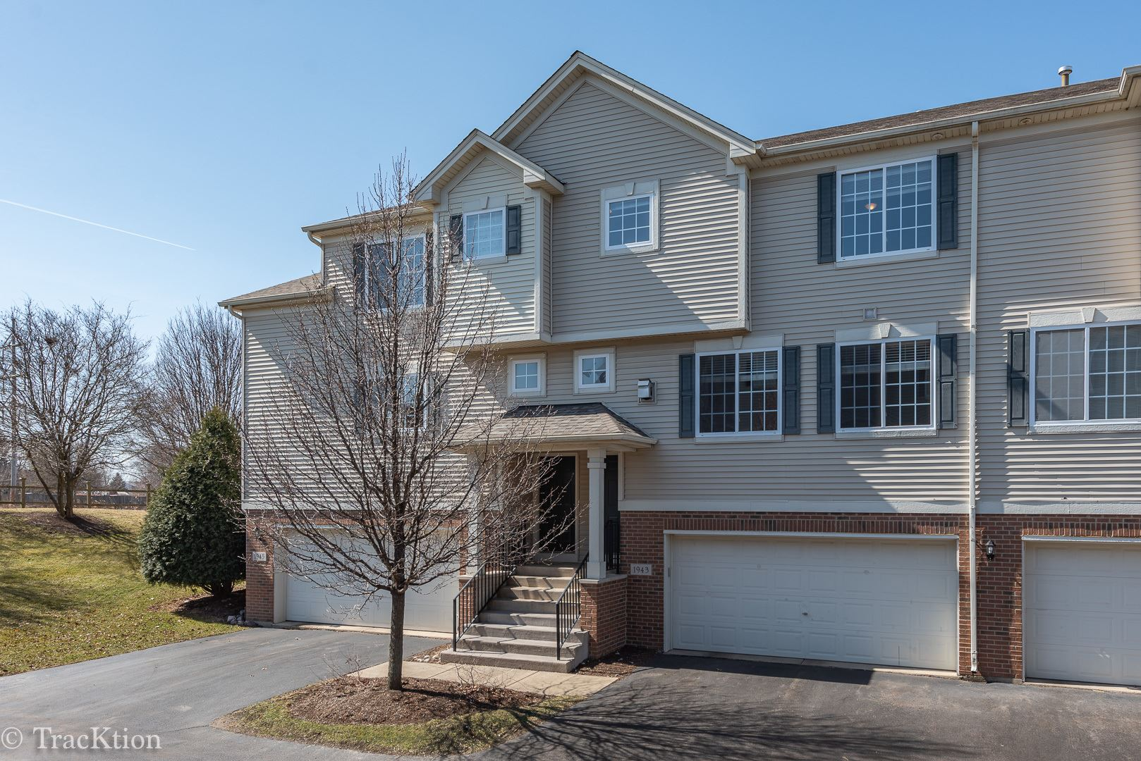 1943 INDIAN HILL Lane, Aurora, IL 60503 - #: 10627994