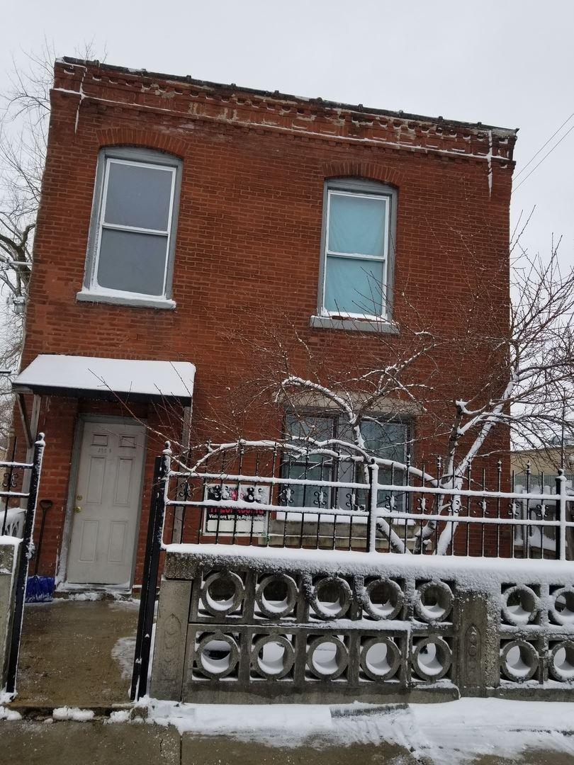 3965 W ONTARIO Street, Chicago, IL 60624 - #: 10652994