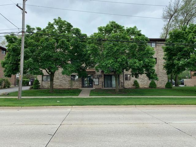 10912 Central Avenue #303, Chicago Ridge, IL 60415 - #: 10721994