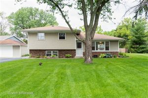 Photo of 5S370 Radcliff Road East, NAPERVILLE, IL 60563 (MLS # 10417996)