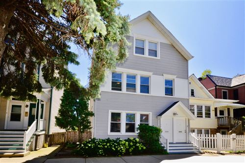 Photo of 1637 W Barry Avenue, Chicago, IL 60657 (MLS # 10748996)