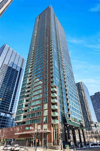 Photo of 505 N McClurg Court #903, Chicago, IL 60611 (MLS # 11012996)
