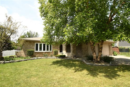 Photo of 13532 Mission Hills Court, Orland Park, IL 60462 (MLS # 10810998)