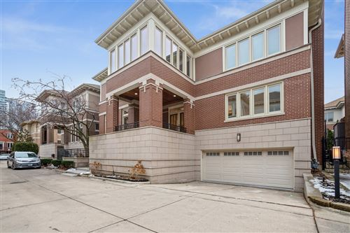 Photo of 1330 S Plymouth Court, Chicago, IL 60605 (MLS # 11105998)
