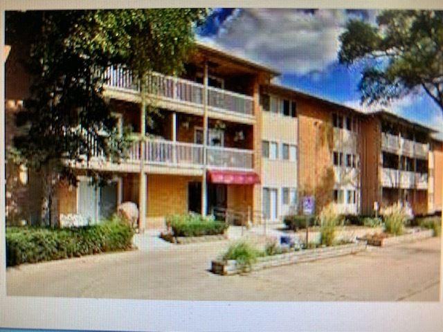 910 Beau Drive #112, Des Plaines, IL 60016 - #: 11103998