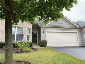 Photo of 21453 Papoose Lake Drive, CREST HILL, IL 60403 (MLS # 10489999)
