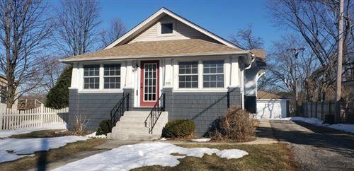 Photo of 315 N Elizabeth Street, Lombard, IL 60148 (MLS # 11010999)