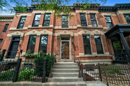 Photo of 408 W Webster Avenue, Chicago, IL 60614 (MLS # 11168999)