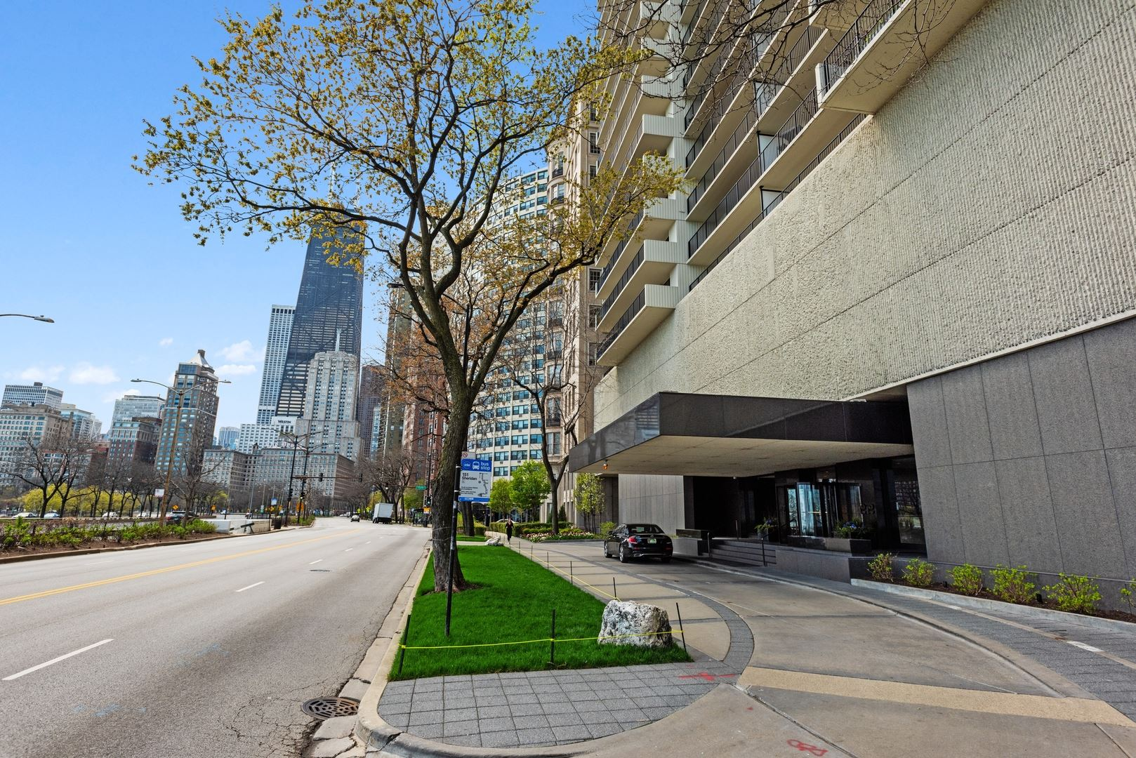 1212 N Lake Shore Drive #11CS, Chicago, IL 60610 - #: 10806999