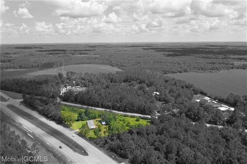 Photo of 31775 State Highway 59, Loxley, AL 36551 (MLS # 656011)
