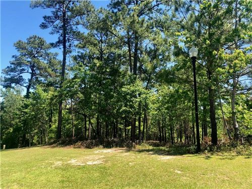 Photo of 0 BOARDWALK DRIVE, SPANISH FORT, AL 36527 (MLS # 626063)