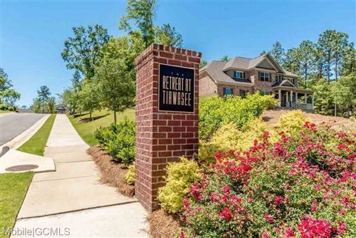 Photo of 0 DAINTREE COURT #46, DAPHNE, AL 36526 (MLS # 645089)