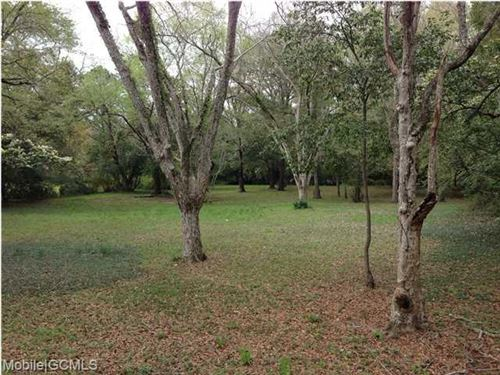 Photo of 5308 OLD SHELL ROAD, MOBILE, AL 36608 (MLS # 504117)