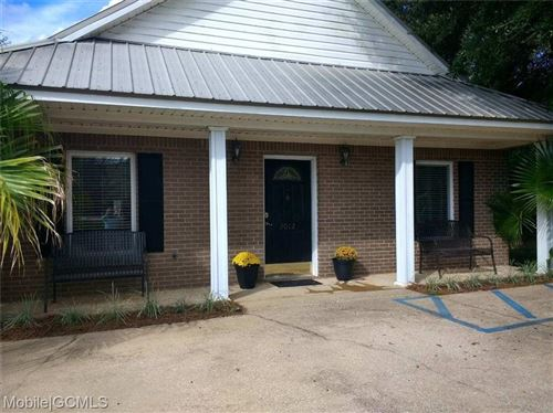 Photo of 3012 Dauphin Sq Connector, Mobile, AL 36607 (MLS # 659131)