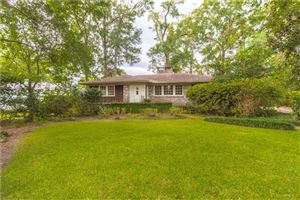 Photo of 159 OAKWAY DRIVE, MOBILE, AL 36608 (MLS # 619241)