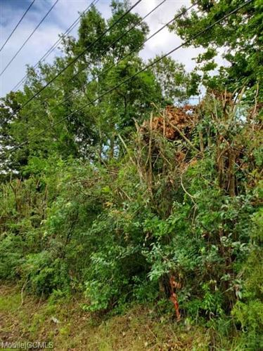 Photo of 7209 Old Shell ROAD, Mobile, AL 36619 (MLS # 653261)