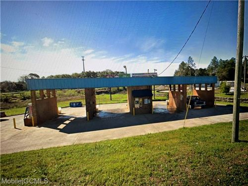 Photo of 5101 Girby ROAD, Mobile, AL 36693 (MLS # 651345)